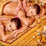 Day-spa-Health-retreats-New-Brunswick