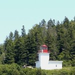 New-Brunswick-Lighthouse-Trail